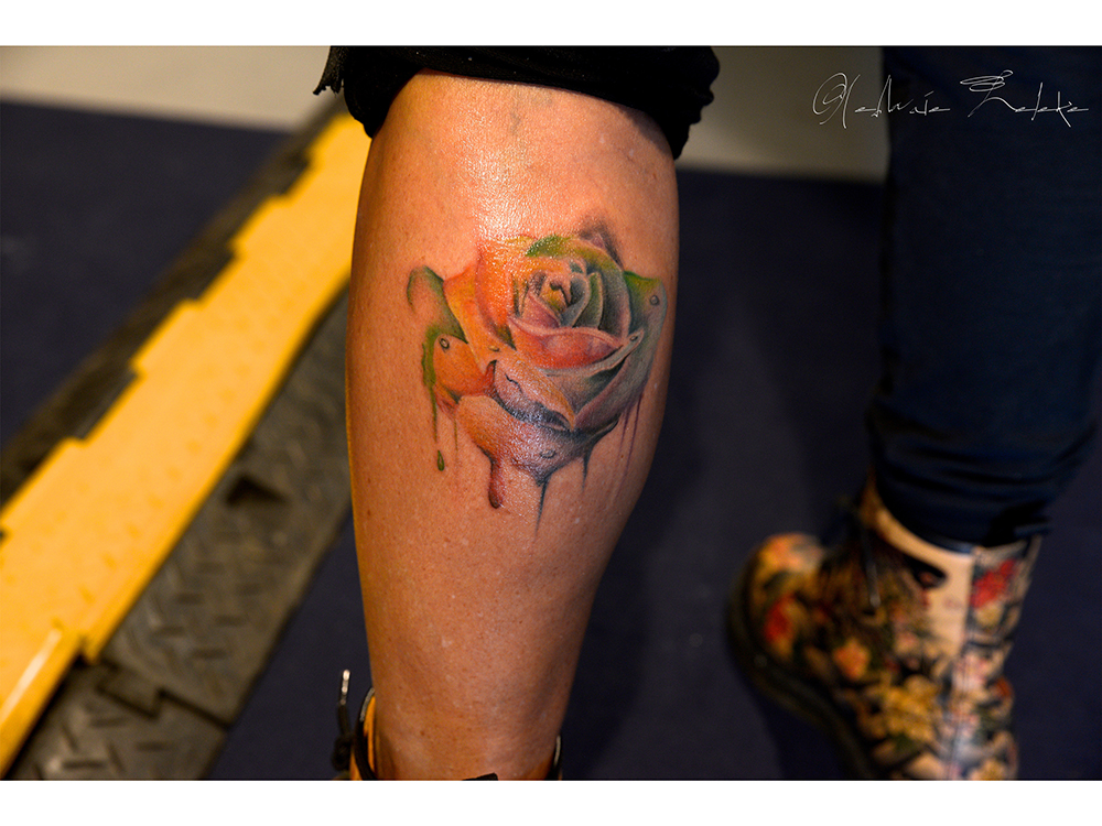 Lucca-Tattoo-Young-2015-23.jpg