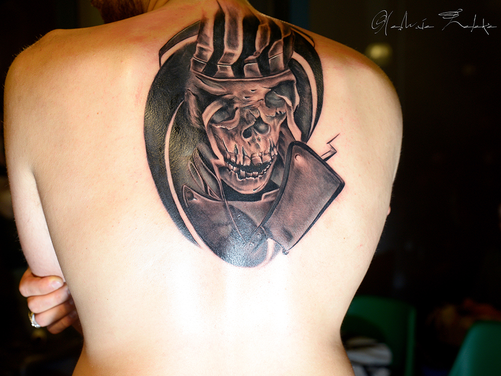 Lucca-Tattoo-Young-2015-36.jpg
