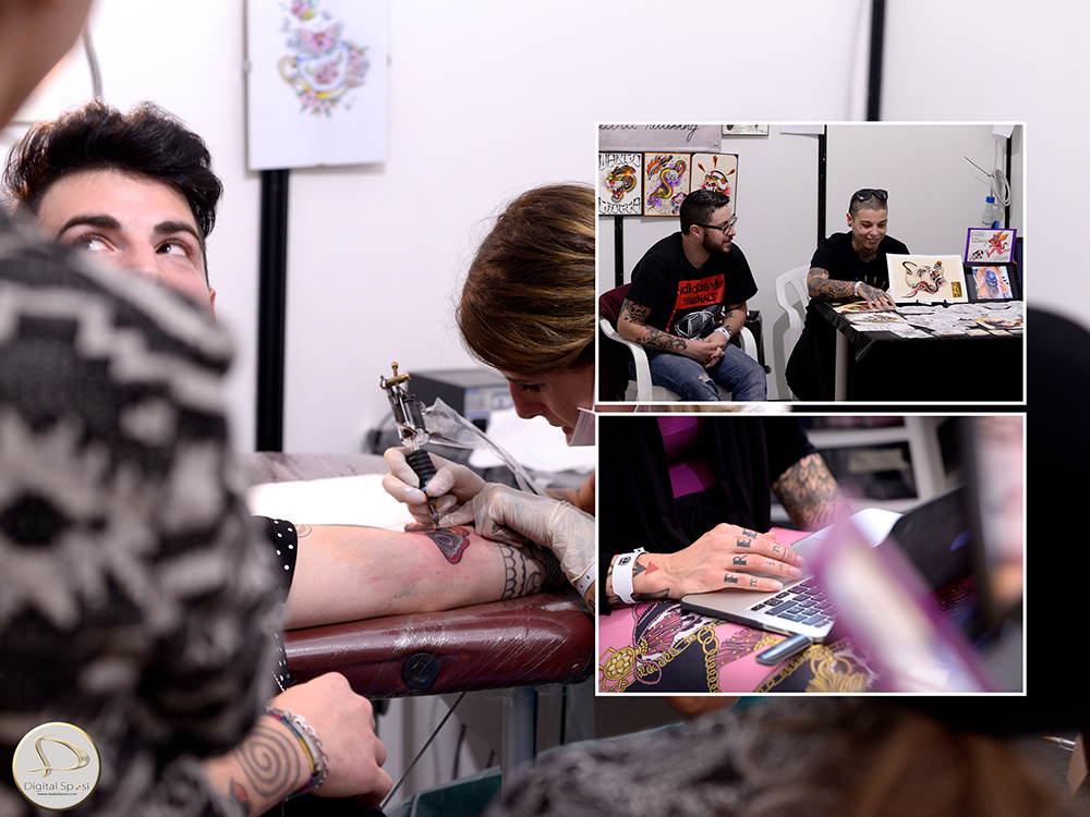 Lucca-Tattoo-Young-2015-56.jpg