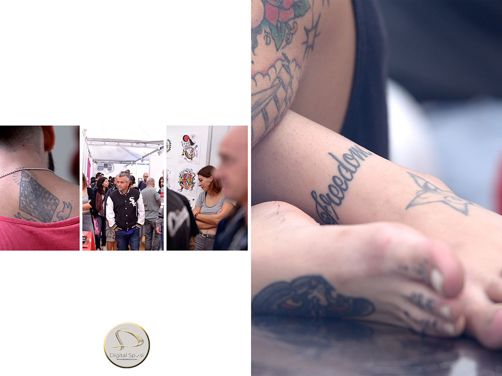 Lucca-Tattoo-Young-2015-65.jpg