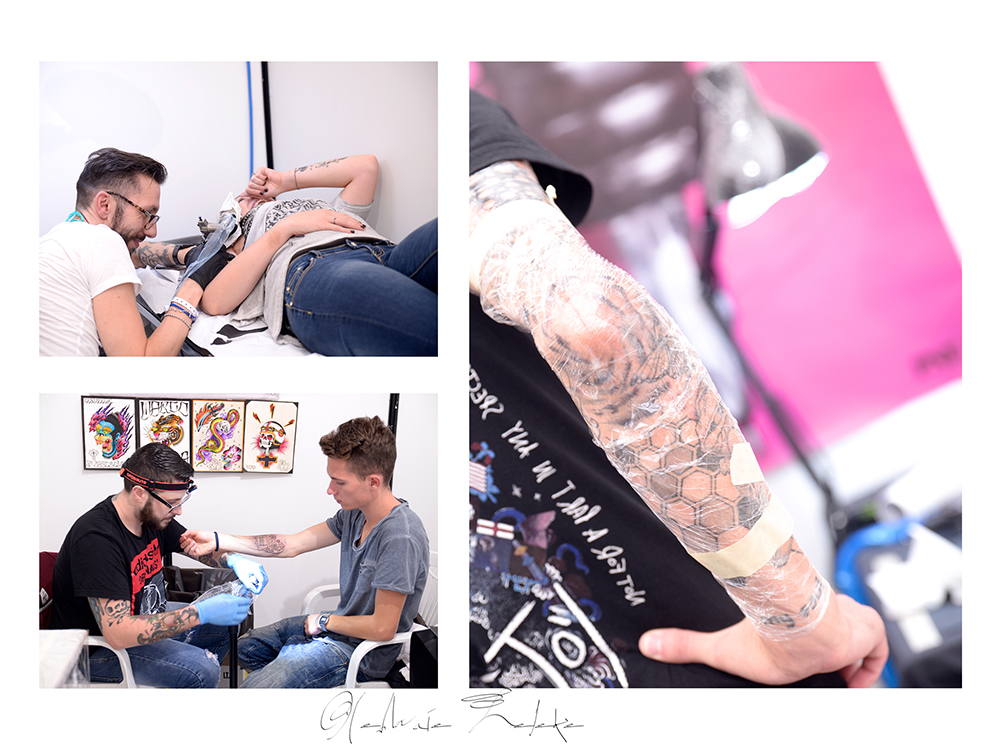 Lucca-Tattoo-Young-2015-73.jpg