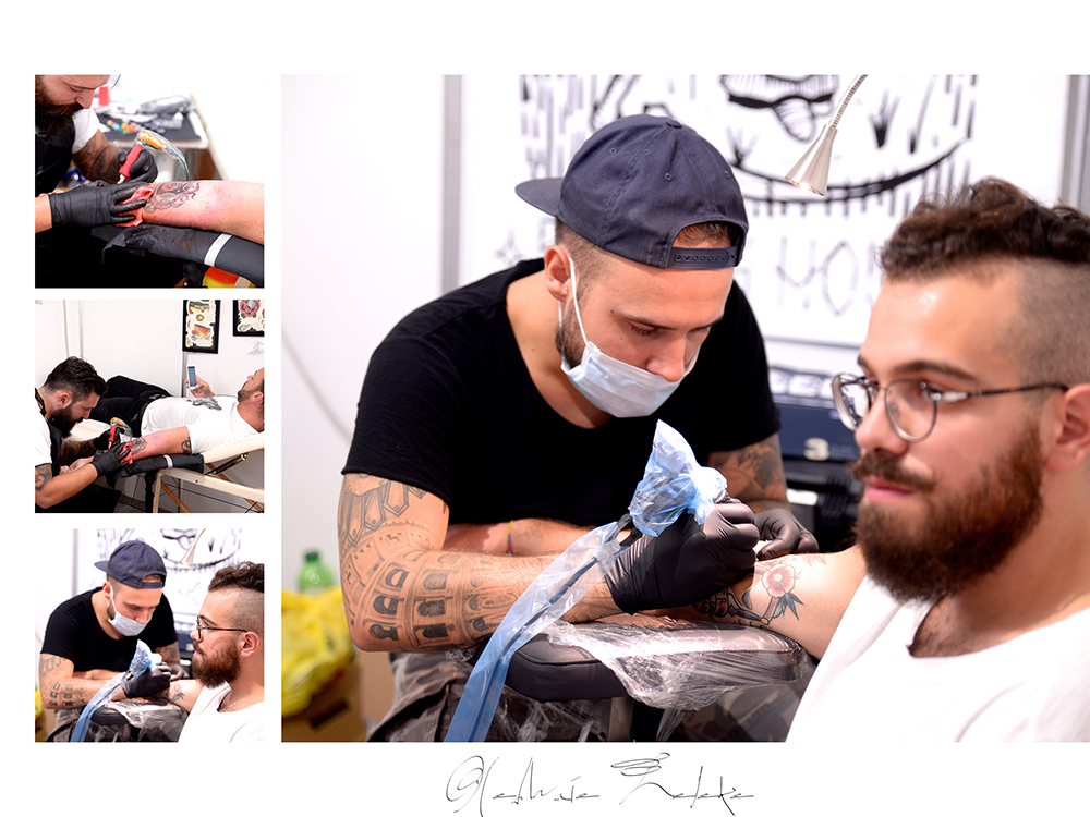 Lucca-Tattoo-Young-2015-78.jpg
