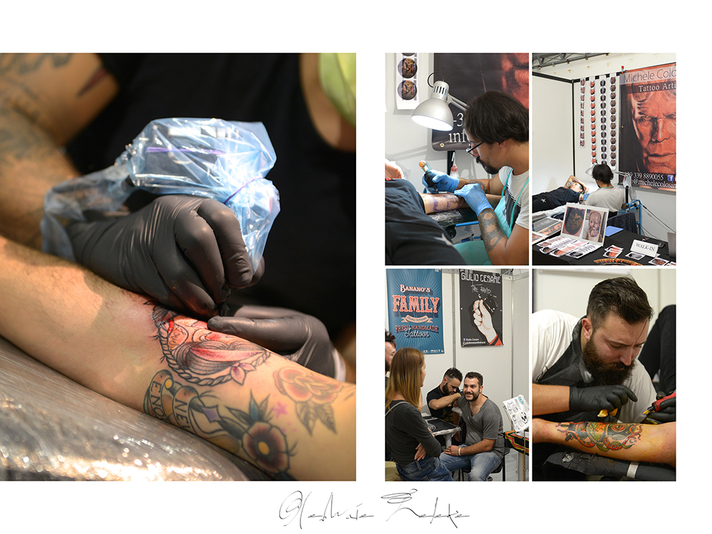 Lucca-Tattoo-Young-2015-919.jpg