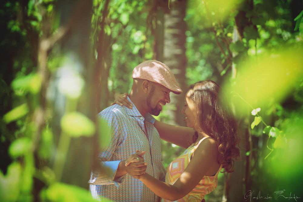 servizio fotografico prematrimoniale getty villa los angeles