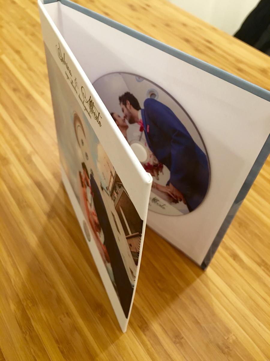 cover-dvd-video-matrimonio.jpg