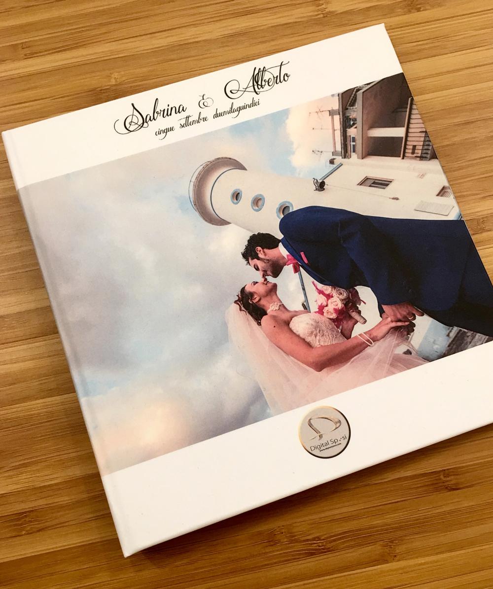 cover-dvd-video-matrimonio-1.jpg