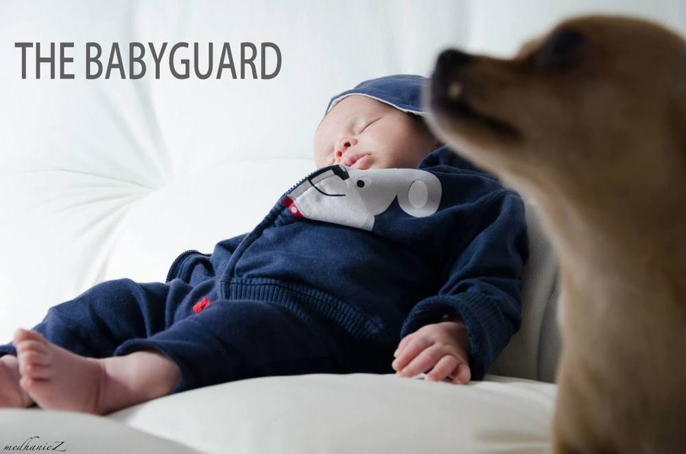 baby_3.jpeg