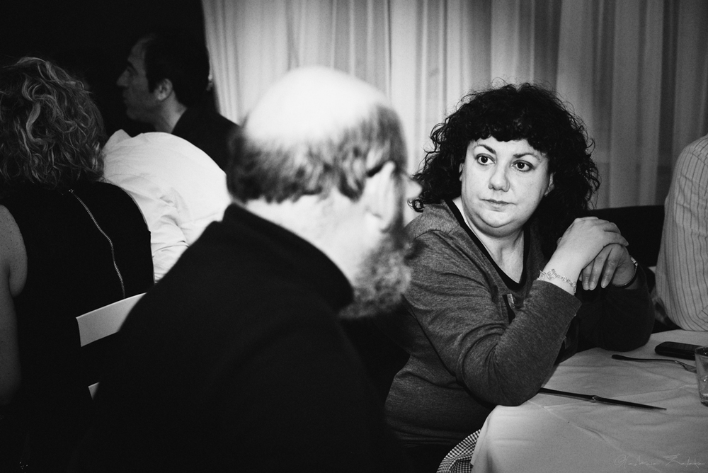 Al-Covo---Catania-Elisabetta19.jpg