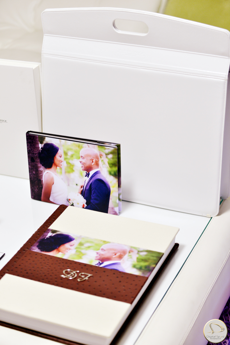 Digital-Sposi-Wedding-Concept11.jpg