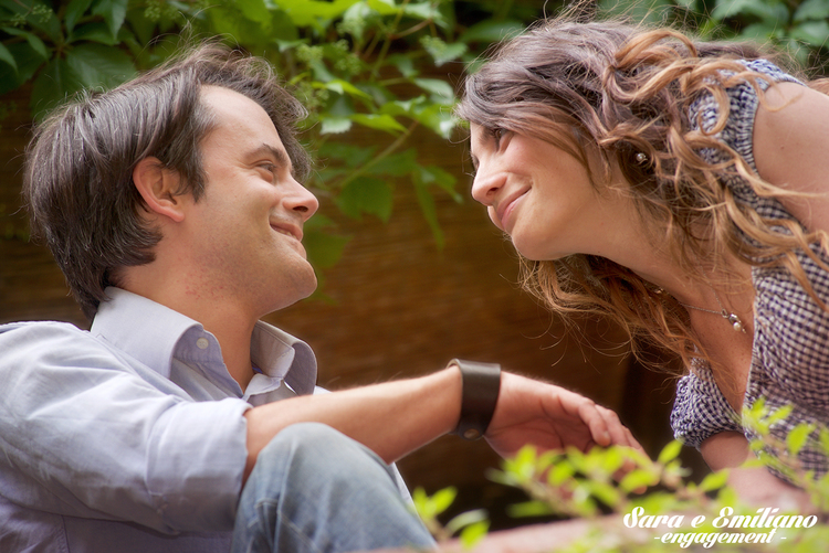 Emiliano&Sara1.jpg
