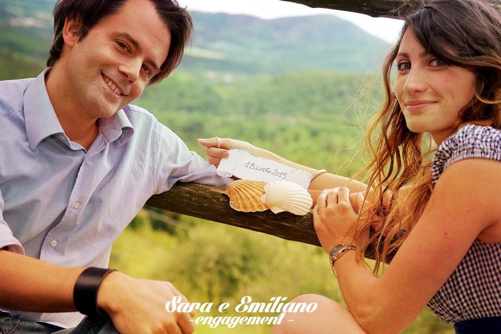Emiliano&Sara9.jpg