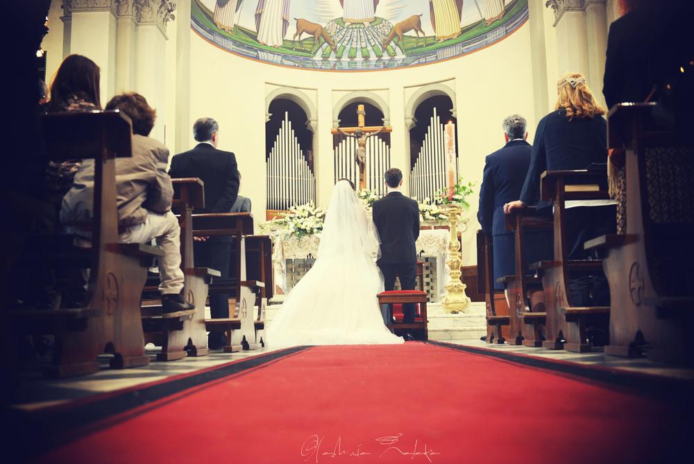 cerimonia-chiesa-matrimonio.jpg