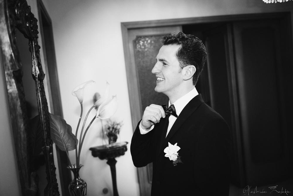 sposo-matrimonio.jpg