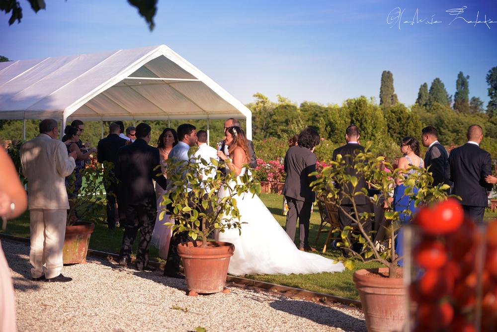 happy-hour-wedding.jpg