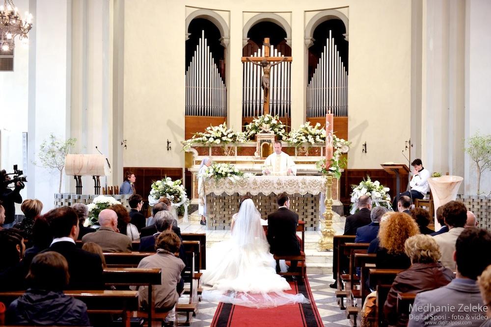 matrimonio15.jpg