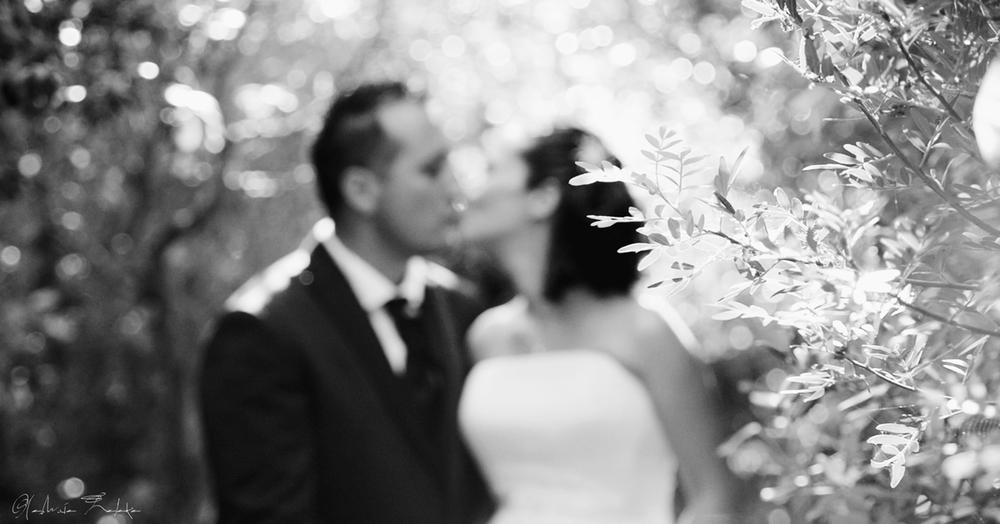 foto-matrimonio-toscana-screen-capture.jpg