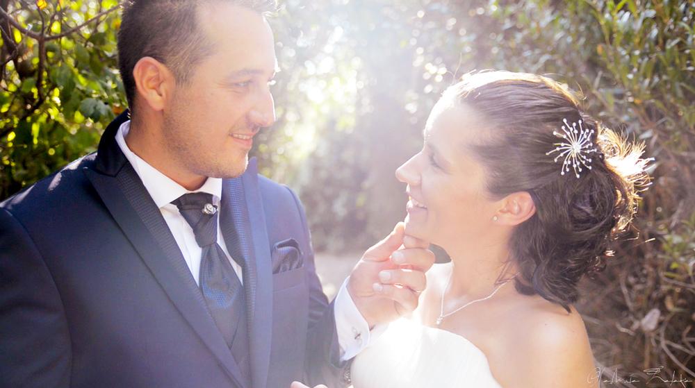 foto-matrimonio-screen-capture.jpg