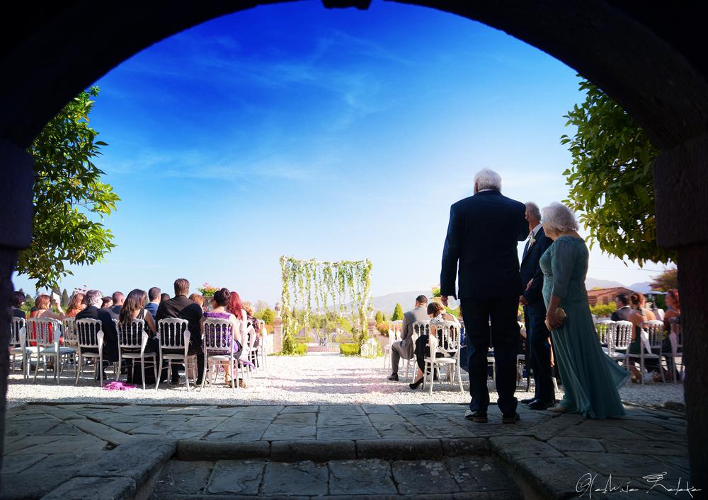 wedding-in-villa.jpg