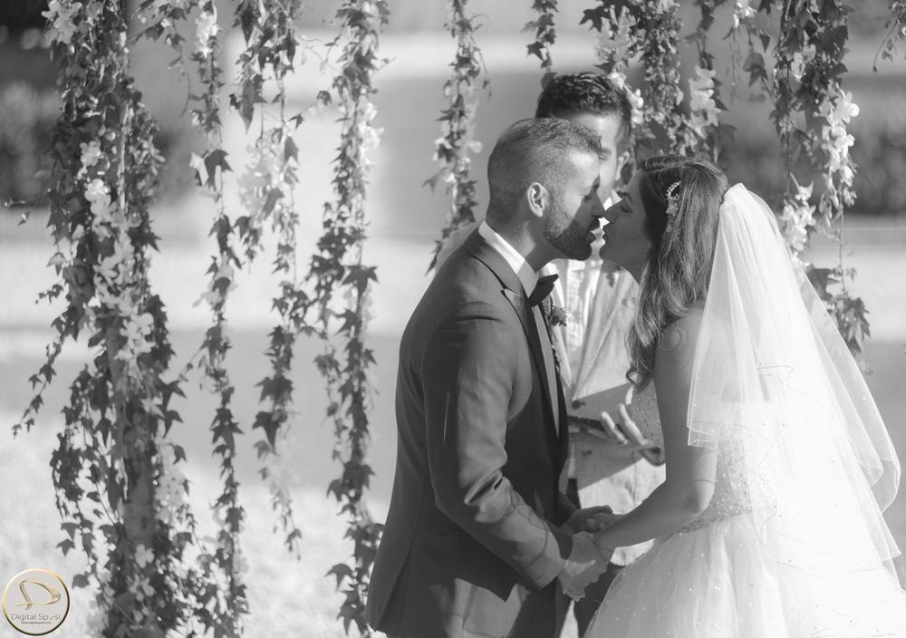 wedding-photography-tuscany.jpg