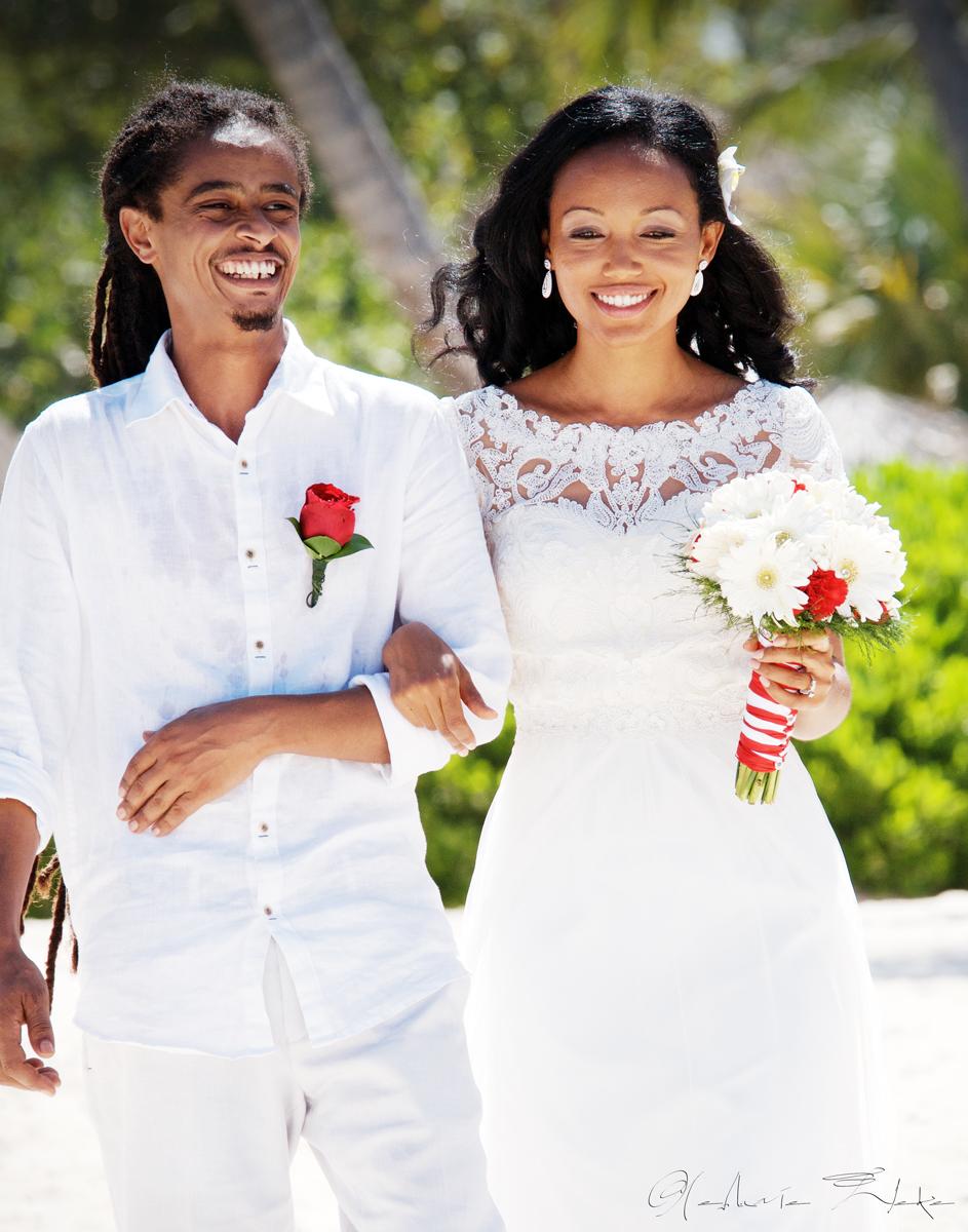 Destination-wedding-santo-domingo.jpg