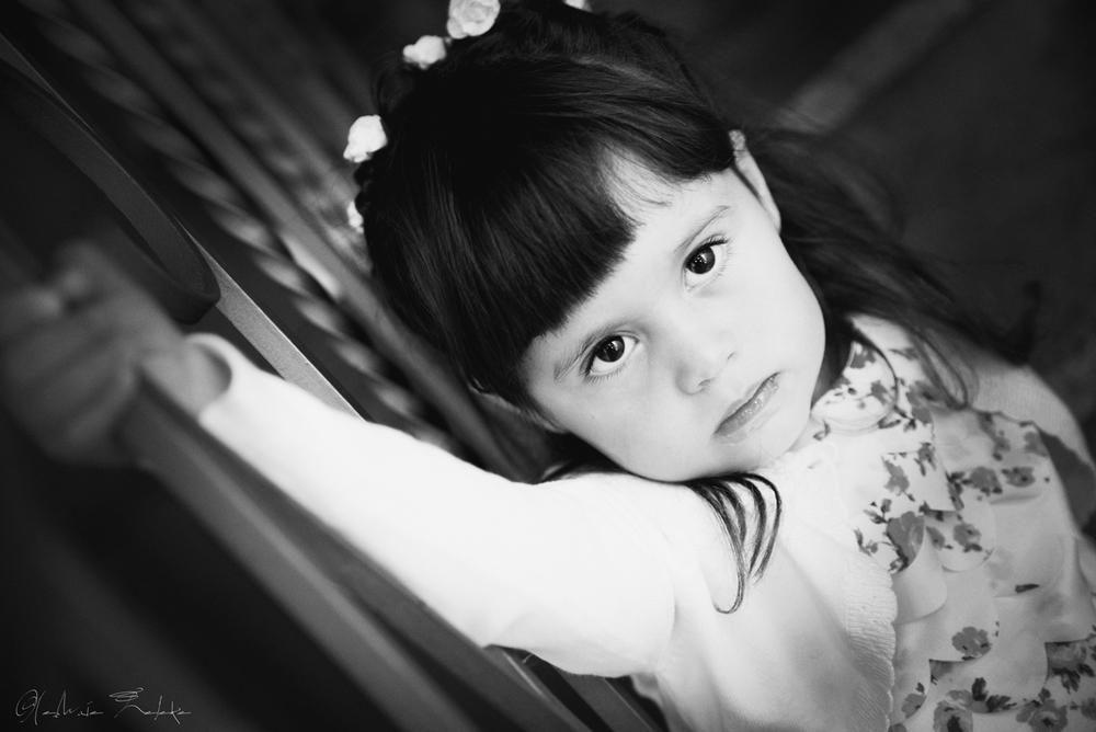 Sonia-Bimba-Battesimo-Photoshoot30.jpg
