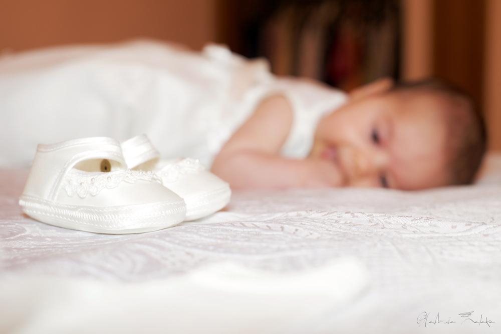 Sonia-Bimba-Battesimo-Photoshoot19.jpg