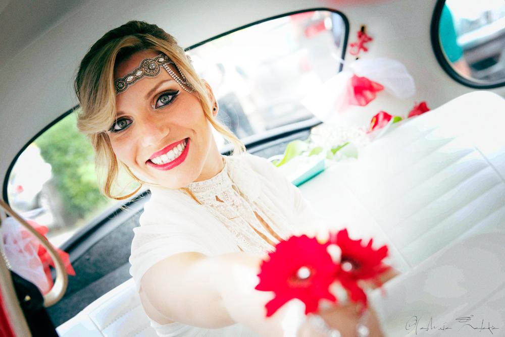 bride-wedding-tuscany.jpg