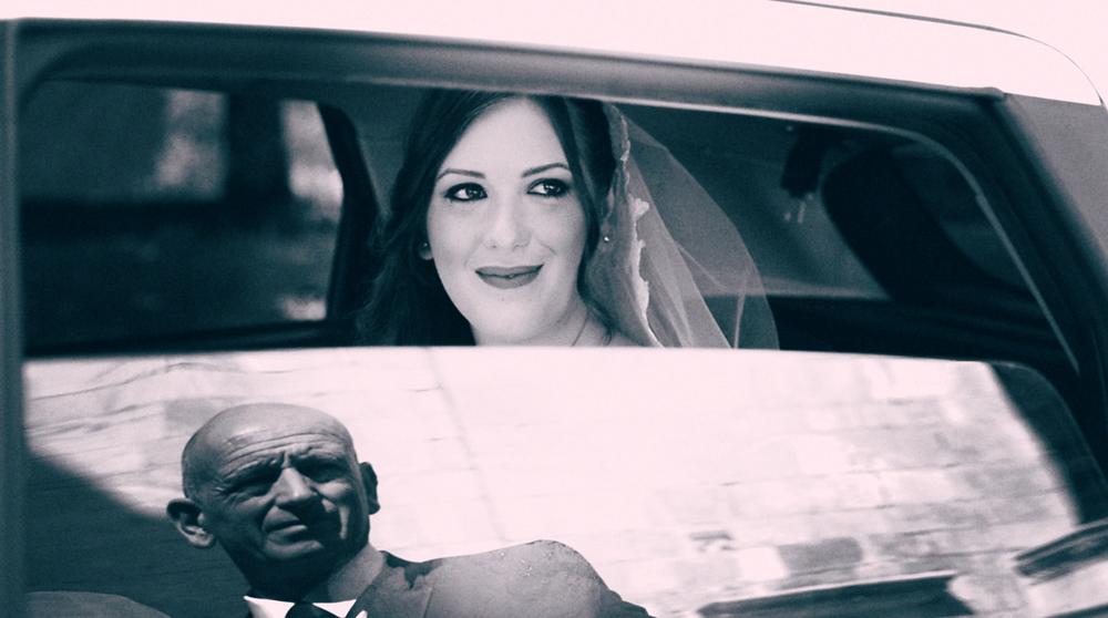 giada-e-giovanni-matrimonio.jpg
