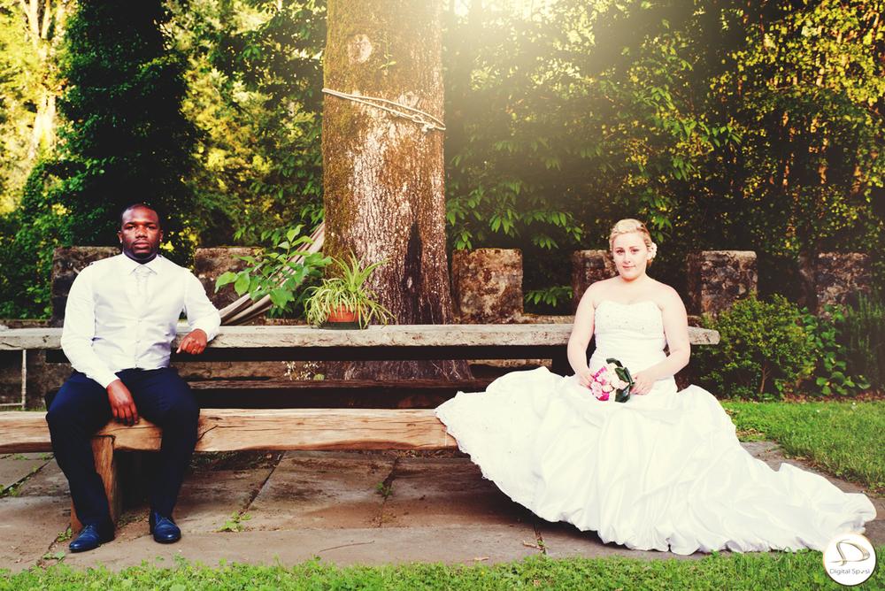 wedding-in-tuscany.jpg