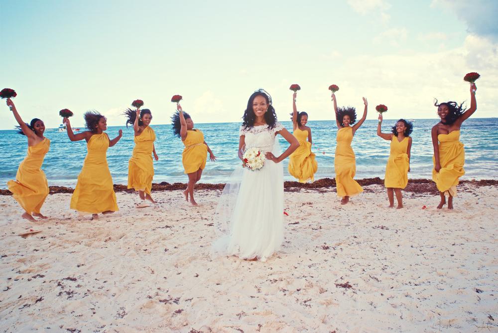 wedding-bride-celebration.jpg
