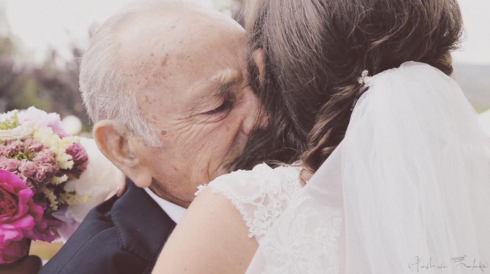 fotografo-matrimonio-sposa.jpg