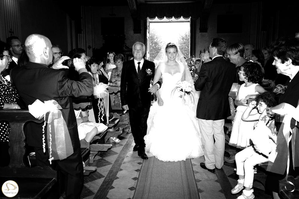 matrimonio9.jpg