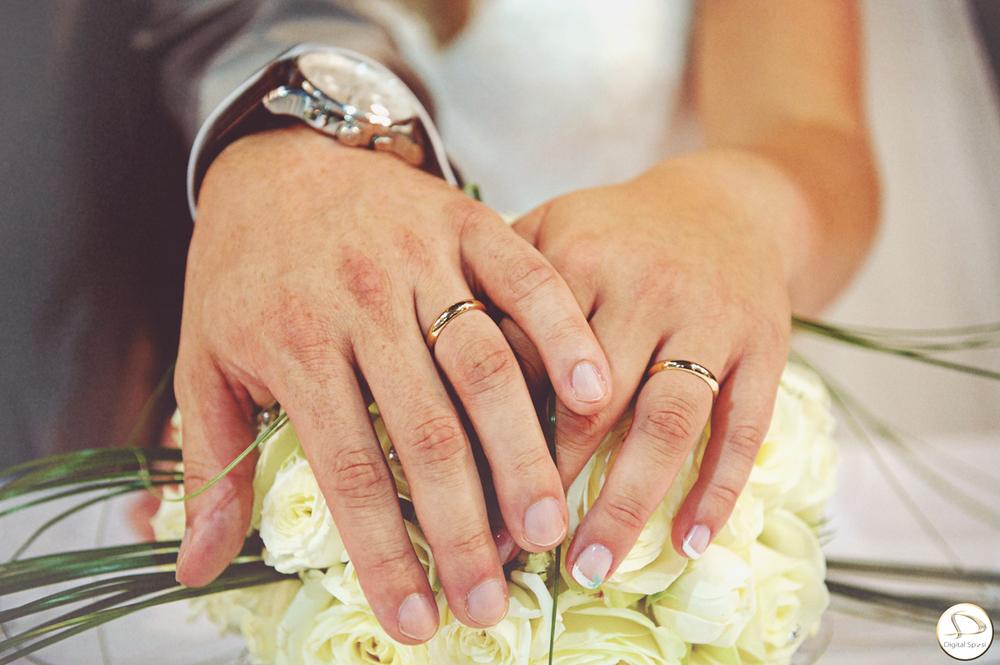 matrimonio12.jpg