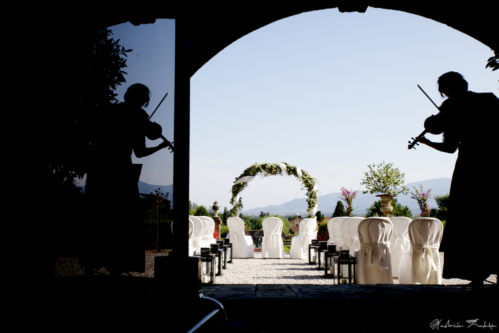 Wedding Chelsea Ryan4.jpg