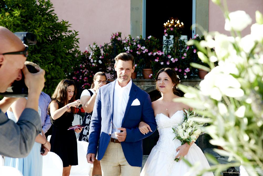 Wedding Chelsea Ryan22.jpg