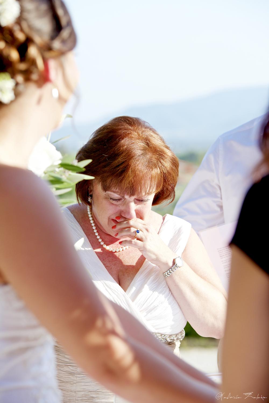 Wedding Chelsea Ryan58.jpg