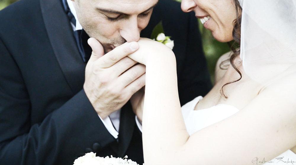wedding-alberto-lisa.jpg