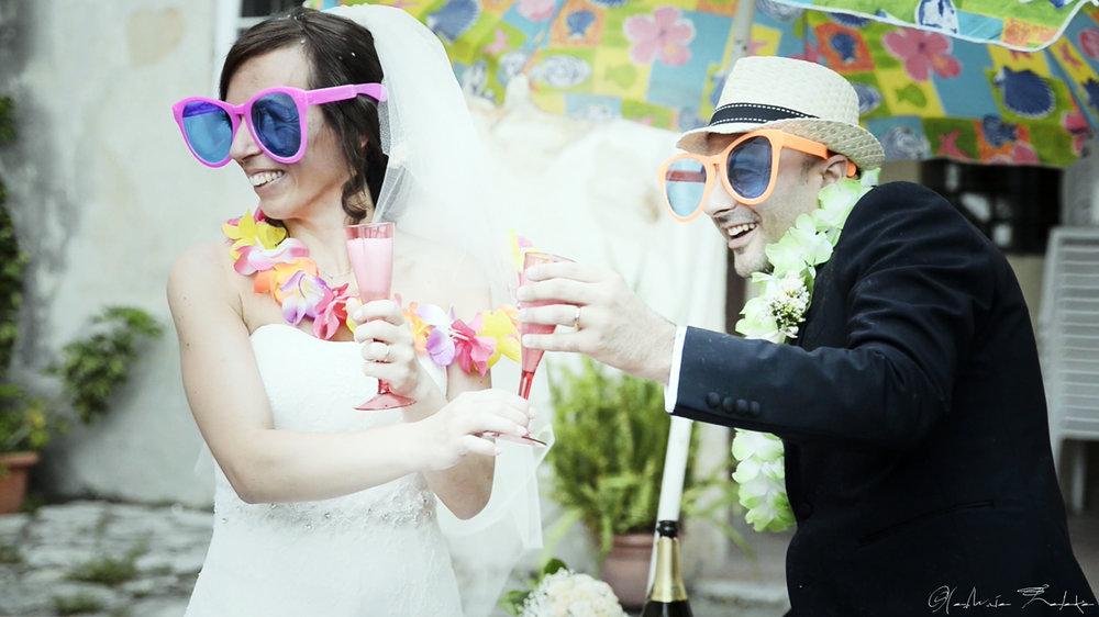 matrimonio-alberto-lisa.jpg