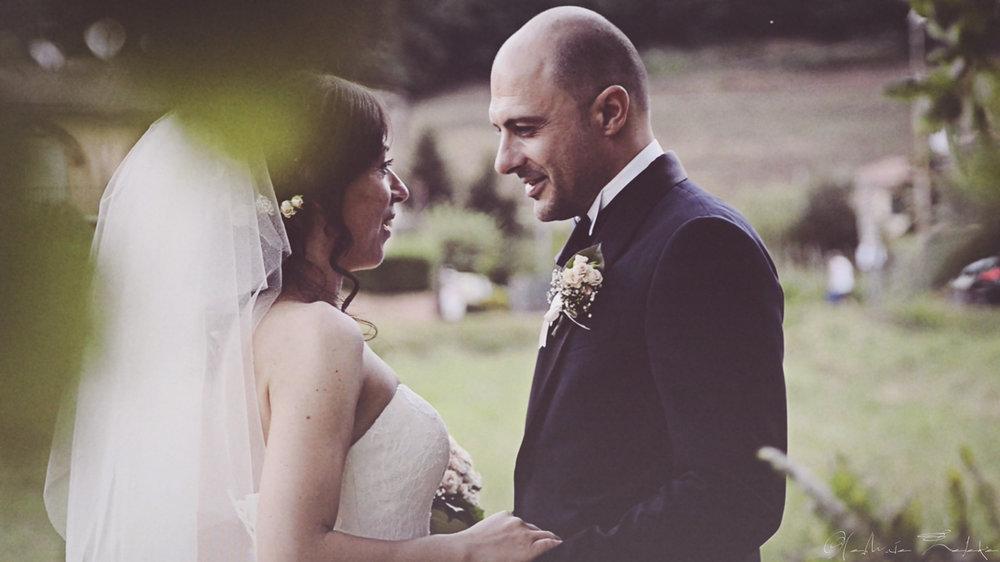 alberto-lisa-matrimonio.jpg