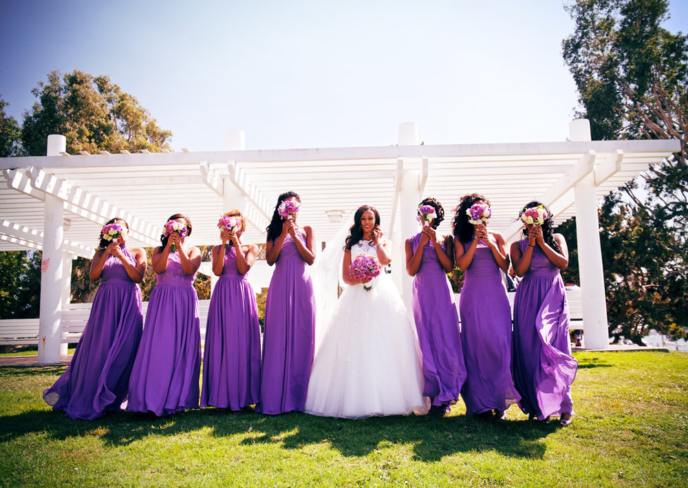bridal-party-los-angeles.jpg