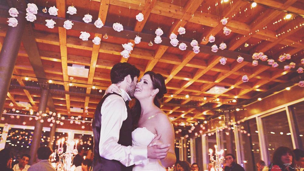 primo-ballo-matrimonio.jpg