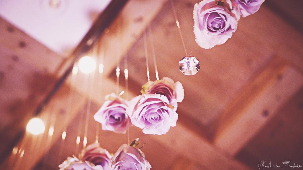 rose-allestimento-matrimonio.jpg