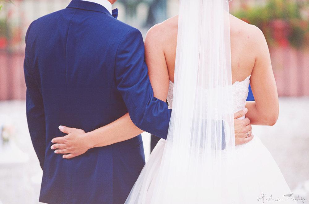 WeddingCeremony.jpg