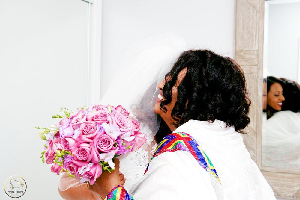 bride-mom-wedding.jpg