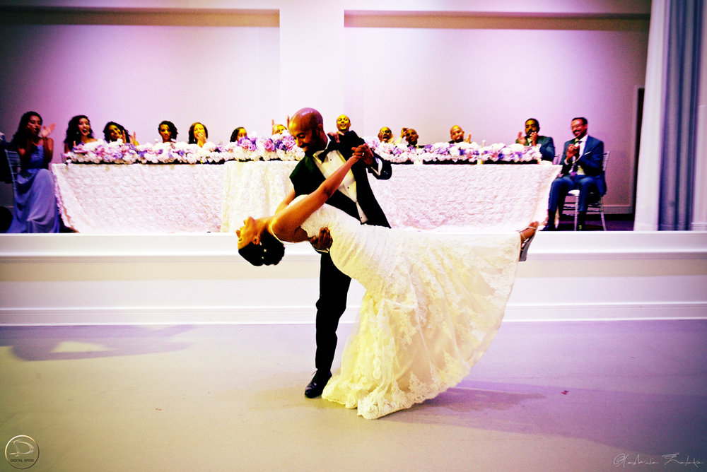 first-dance-los-angeles.jpg