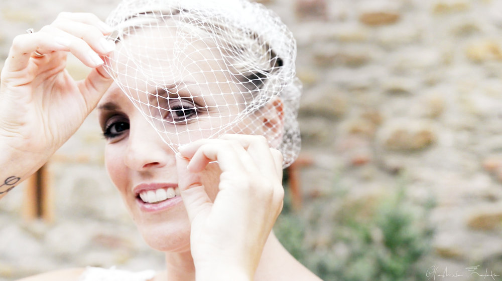 sposa-follonica-2.jpg