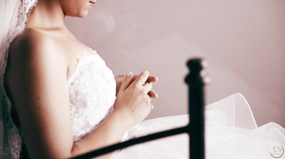 attimi-prima-matrimonio.jpg