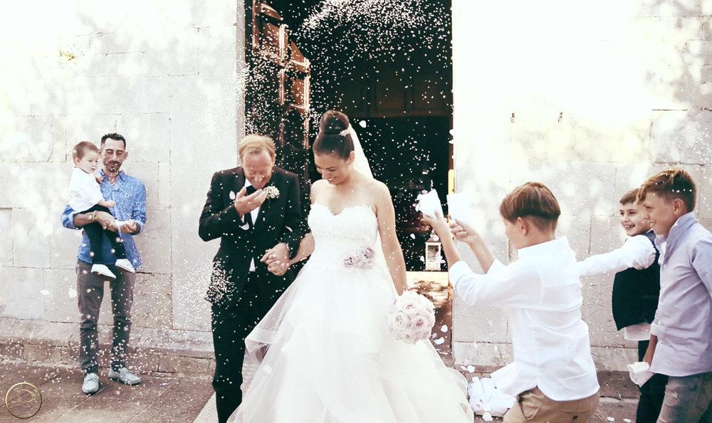 uscita-chiesa-matrimonio.jpg
