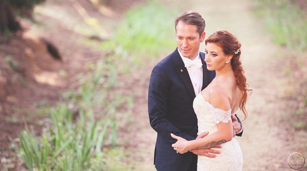 Ganessa-Stephen-Wedding.jpg