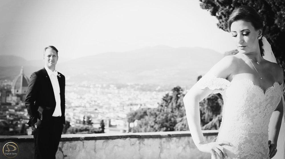 Wedding-Florence.jpg